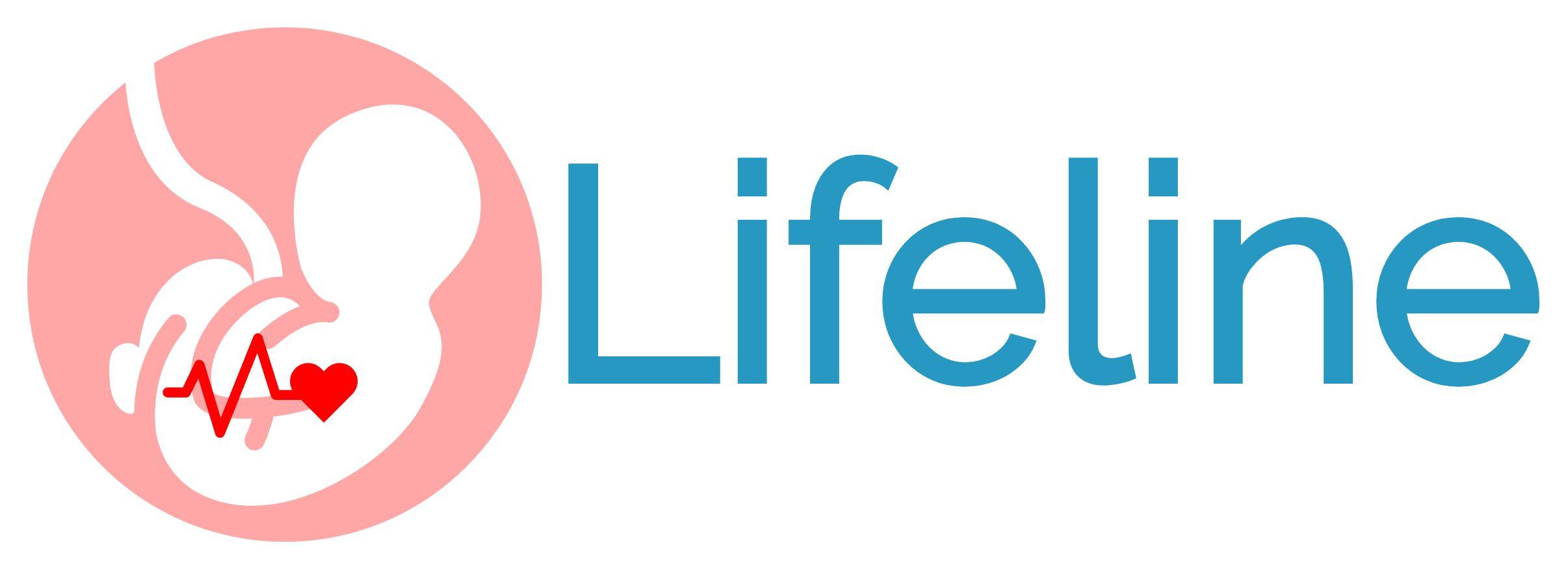 Lifeline-Hellas
